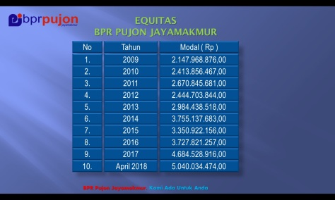 equity pjm