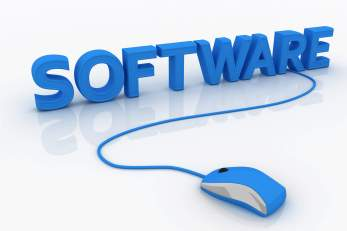 time_management_software_full_14177545